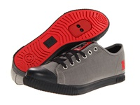 Chrome Kursk Pro 2.0 Grey Cycling Shoes Gray
