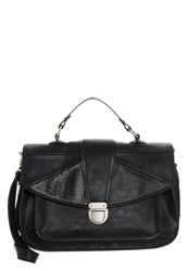Pepe Jeans Shira Handbag Black