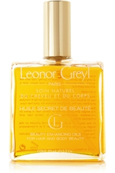 Leonor Greyl Huile Secret De Beaut 95Ml
