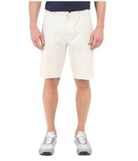 Adidas Ultimate Chino Shorts Talc Men's Shorts Brown