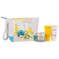 Decleor Decleor Hydration Travel Beauty Kit