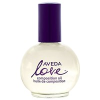 Aveda Love Compostion Oil 30Ml