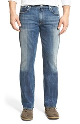 Men's Citizens Of Humanity Bootcut Jeans Ripley