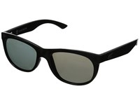 Kaenon Stinson Black Fashion Sunglasses