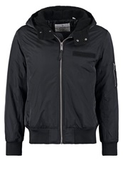 Cheap Monday Space Light Jacket Black