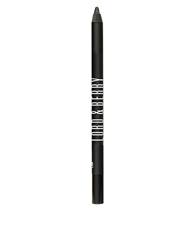 Lord And Berry Smudgeproof Eyeliner
