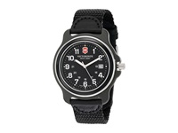Victorinox Original 249087 Black Watches