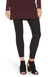 Hue Women's Fleece Lined Leggings