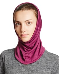 Urban Research Ur Kaylee Snood Scarf Maigeanta