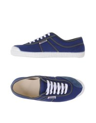 Kawasaki Footwear Low Tops And Trainers Men