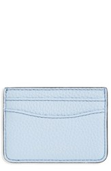 Marc Jacobs Women's 'Gotham' Leather Card Case