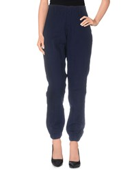 Rag And Bone Rag And Bone Jean Trousers Casual Trousers Women Blue