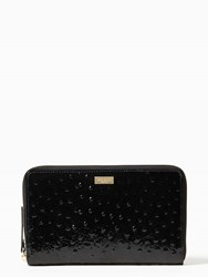 Kate Spade Alexander Avenue Zip Travel Wallet