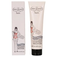 Percy And Reed Perfectly Perfecting Wonder Overnight Recovery Balm 150Ml