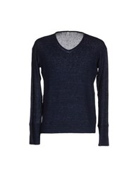 U Ni Ty Knitwear Jumpers Men