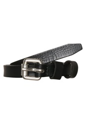 Banana Republic Belt Black