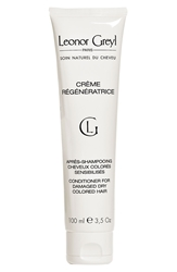 Leonor Greyl Paris 'Creme Regeneratrice' Conditioning Mask