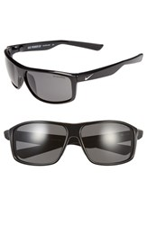 Women's Nike 'Premier 8.0' 63Mm Sunglasses