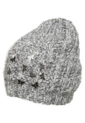 Barts Fly Hat Gris Grey