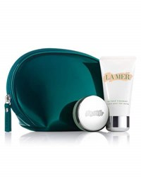 La Mer The Replenishing Collection