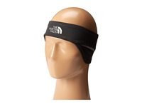 The North Face Momentum Ear Band Asphalt Grey Cold Weather Hats Gray