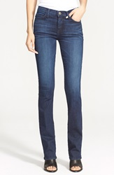 Current Elliott 'The Slim Boot' Jeans Wallace