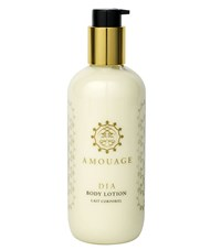 Amouage Dia Ladies Body Lotion Female
