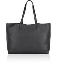 Want Les Essentiels Women's Strauss Reversible Tote Bag Black