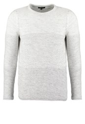 New Look Jumper White