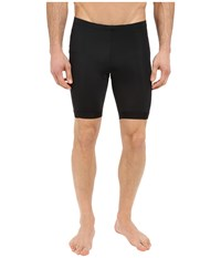 Pearl Izumi Select Pursuit Tri Shorts Black Men's Shorts