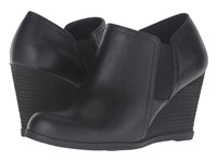 Dr. Scholl's Primo Black Women's Shoes
