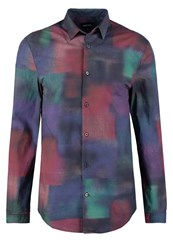 Your Turn Shirt Multicoloured