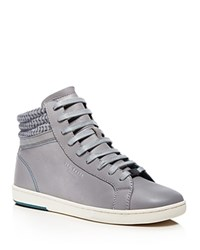 Ted Baker Kilma Sneakers 100 Bloomingdale's Exclusive 100 Bloomingdale's Exclusive Grey
