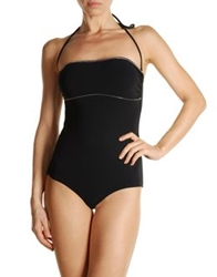 Tooshie One Piece Suits Beige