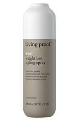 Living Proof 'No Frizz' Weightless Styling Spray