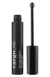 Cargo 'Hd' Picture Perfect Mascara