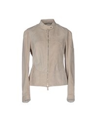 Bally Coats And Jackets Jackets Women