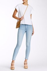 Big Star Ava Super Skinny Jean Multi