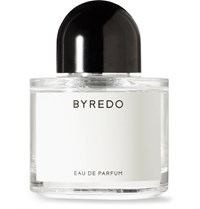 Byredo Unnamed Eau De Parfum 50Ml Colorless