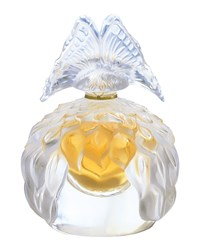 2003 Butterfly Lalique