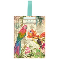 Heathcote And Ivory Rainforest Scented Sachet