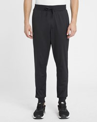 Under Armour Black Sportstyle Joggers