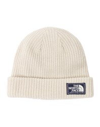 The North Face Salty Dog Beanie White