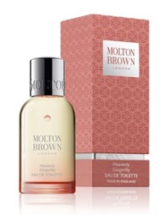 Molton Brown Heavenly Gingerlily Eau De Toilette1 1.7 Oz.