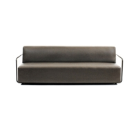 Reader By Dune Sofa Armchair Product