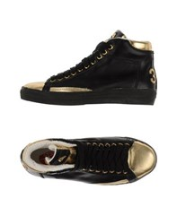 Cycle Footwear Low Tops And Trainers Women