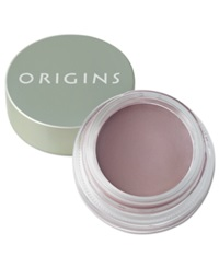 Origins Ginzing Brightening Cream Shadow Khaki Kick