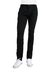 Strellson Robbie Slim Fit Jeans Black
