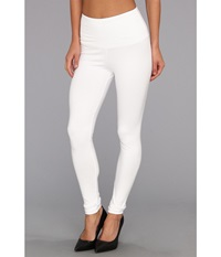 Lysse Tight Ankle Legging 1219 White Women's Clothing