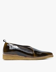 Rachel Comey Thessaly In Olive